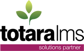 logo totara partner