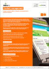Content_Management_cover