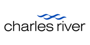 charles_river1