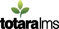 logo_totara