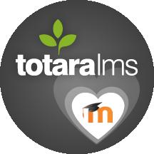 totara_moodle