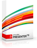 articulate_presenter_box