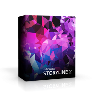 banner-storyline2