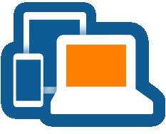 icono_plataformas