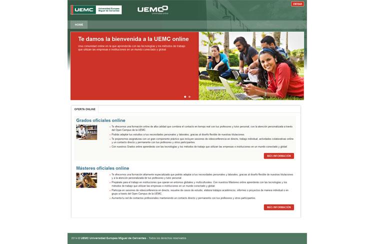 UEMC2