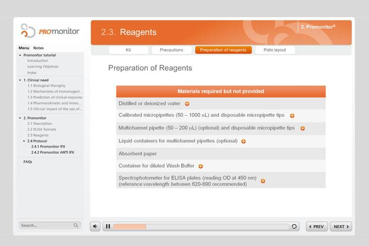 promonitor3
