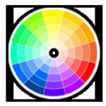 colorwheel_elearning