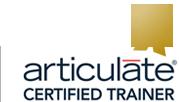 certificada_def_2
