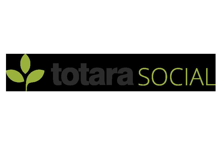 TotaraSocial-actua