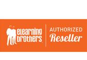 logo-partner-4