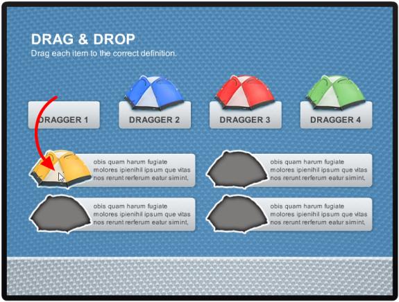 tent-dragger-575x436
