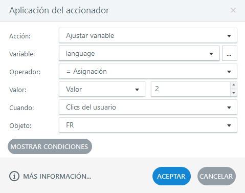 ejemplo_5