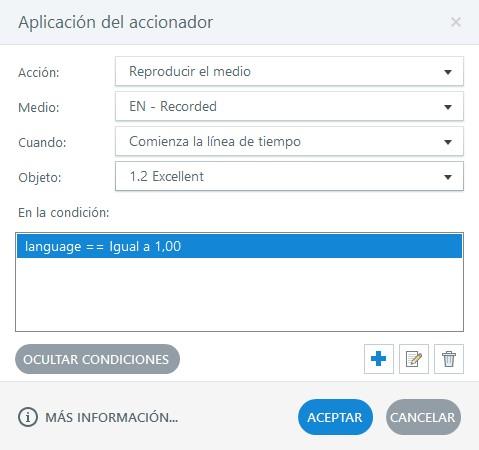 ejemplo_8