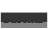 logo_articulate_footer