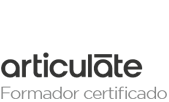 logo_articulate_formador_footer