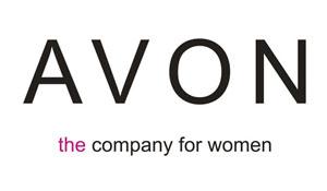 Avon Products - Nursing Homework Help