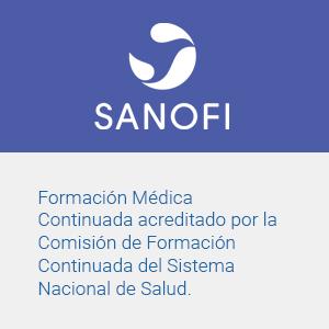 Nuestros_proyectos_SAnofi