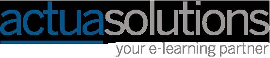 Actua Solutions