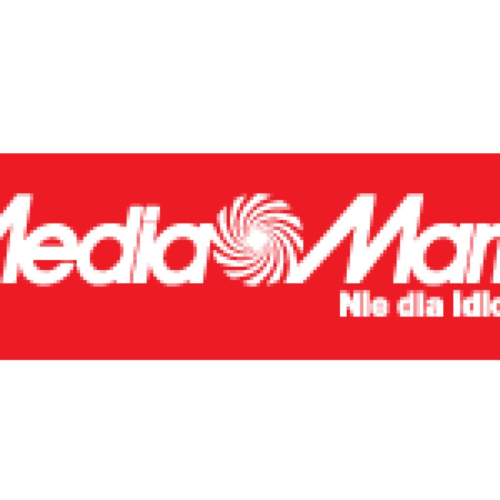 Mediamarkt Actua Solutions