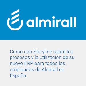 Nuestros_proyectos_Almirall