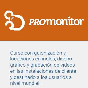 Nuestros_proyectos_Promonitor copia