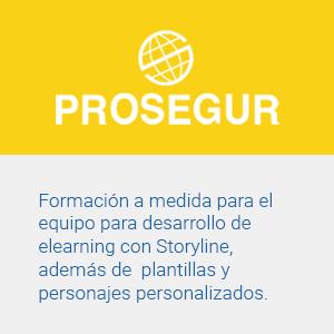Nuestros_proyectos_Prosegur_1