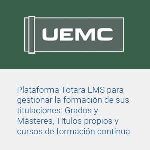 Nuestros_proyectos_UEMC_1