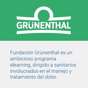 Nuestros_proyectos_Grunenthal copia