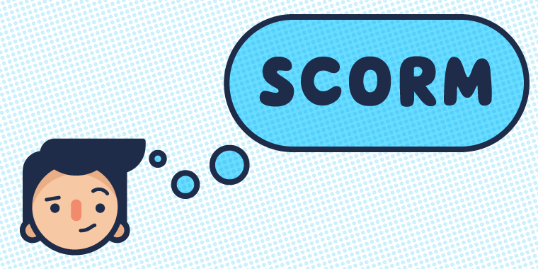kgprysio_SEO-Article--An-Introduction-to-SCORM