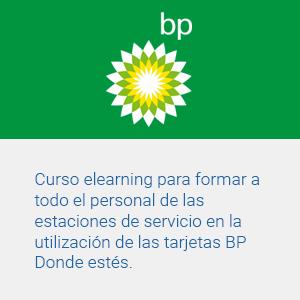 Nuestros_proyectos_BP