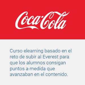 Nuestros_proyectos_Cocacola_1