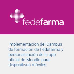 Nuestros_proyectos_Fedefarma